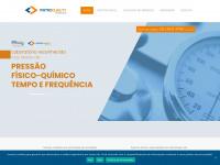 metroquality.com.br