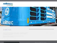 soilmec.com.br