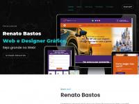 big4web.com.br