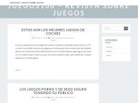 Juegos100.es - Juegos 100 - Juegos Gratis y Juegos Online