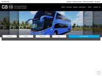 gb13.com.br