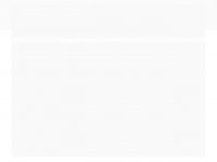 tocmix.com.br
