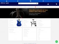 ninjasom.com.br