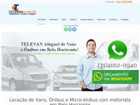 televansbh.com.br