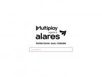 Multiplay Telecom – Porque você é multi