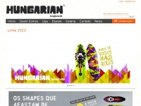 hungarianboards.com.br