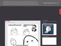 ahsacana.blogspot.com