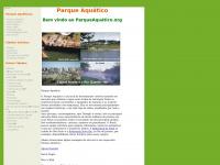 parqueaquatico.org