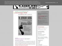 x-ereh-sul.blogspot.com