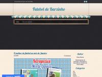 futeboldebarzinho.weebly.com