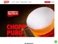 Ketten.com.br
