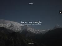 kuma.com.br