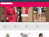 viakarol.com.br