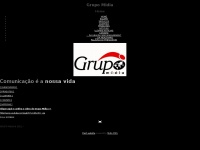 grupomidia.com