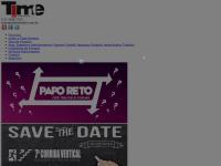 timemkt.com.br