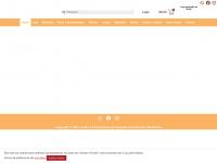 cabanadaconstrucao.com.br