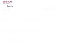 assembleiano.com.br