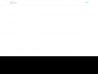 Antonio Coelho | Só mais um site WordPress
