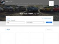 bmwtopcar.com.br