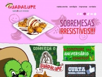 guadalupemexicanfood.com.br