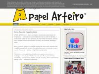 papelarteiro.blogspot.com