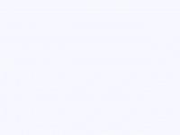 wanderleyoliveira.com.br