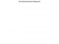 voceemcasa.com.br