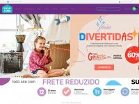 casatema.com.br