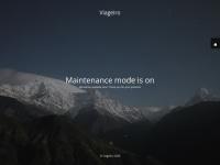 viageiro.com