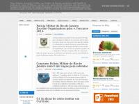 almanaquedosaber.blogspot.com
