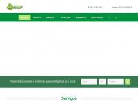 hblocacoes.com.br