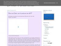 carlaodonto.blogspot.com