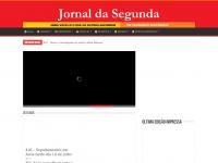 jornaldasegunda.com.br