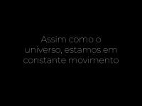 avivatec.com.br