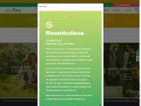 tacchimed.com.br