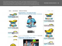 johnzaopagodao.blogspot.com