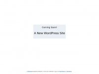 ciffoni.com