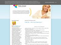 tekajorge.blogspot.com