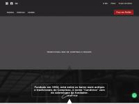 barcandreva.com.br