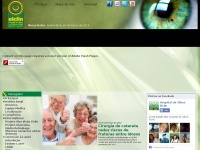 Elclin.com.br