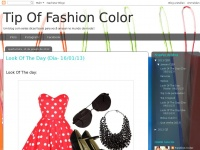 tip-of-fashioncolor.blogspot.com