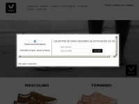 vert-shoes.com.br