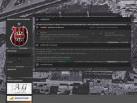 forumxavante.com