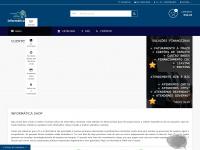 informaticashop.com.br