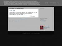 osonhomeu.blogspot.com