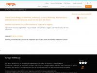 portallitoral.com.br