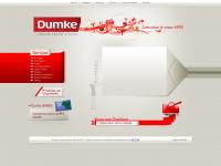 dumke.com.br