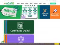 Aciag.com.br