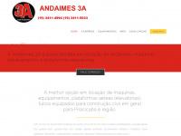 andaimespiracicaba.com.br