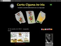 baralhocigano-cartadodia.blogspot.com